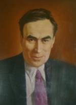 А.А.Андронов