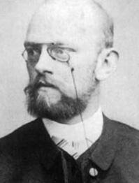Аналогии в теоремах и гипотезах Д.Гильберта