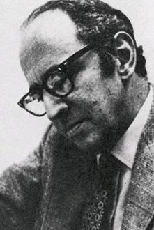 Томас Кун