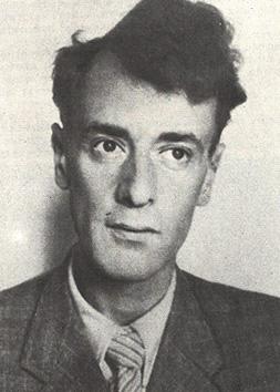 Л.Д.Ландау