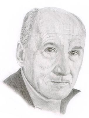 Владимир Прелог