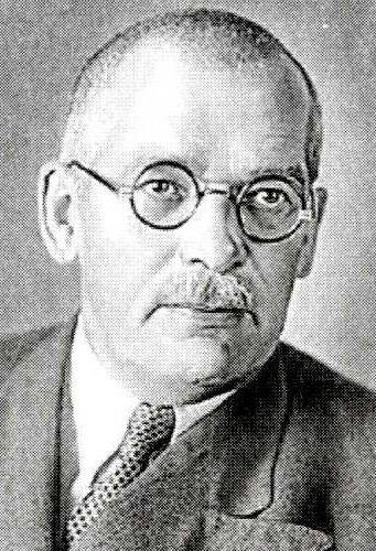 А.А.Заварзин